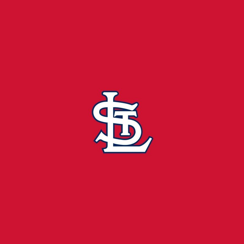 10 Most Popular St Louis Cardinal Wallpaper FULL HD 1920×1080 For PC Desktop 2021 free download st louis cardinals wallpaper 6810738 800x800