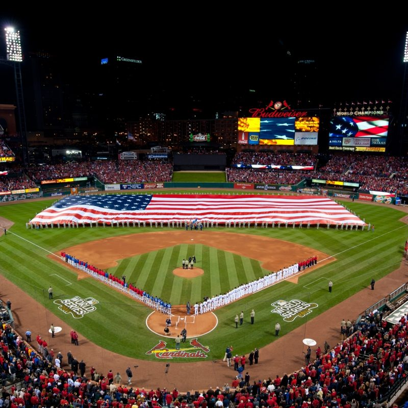 10 Best St Louis Cardinals Background FULL HD 1080p For PC Background 2020 free download st louis cardinals wallpaper hd pictures media file pixelstalk 1 800x800
