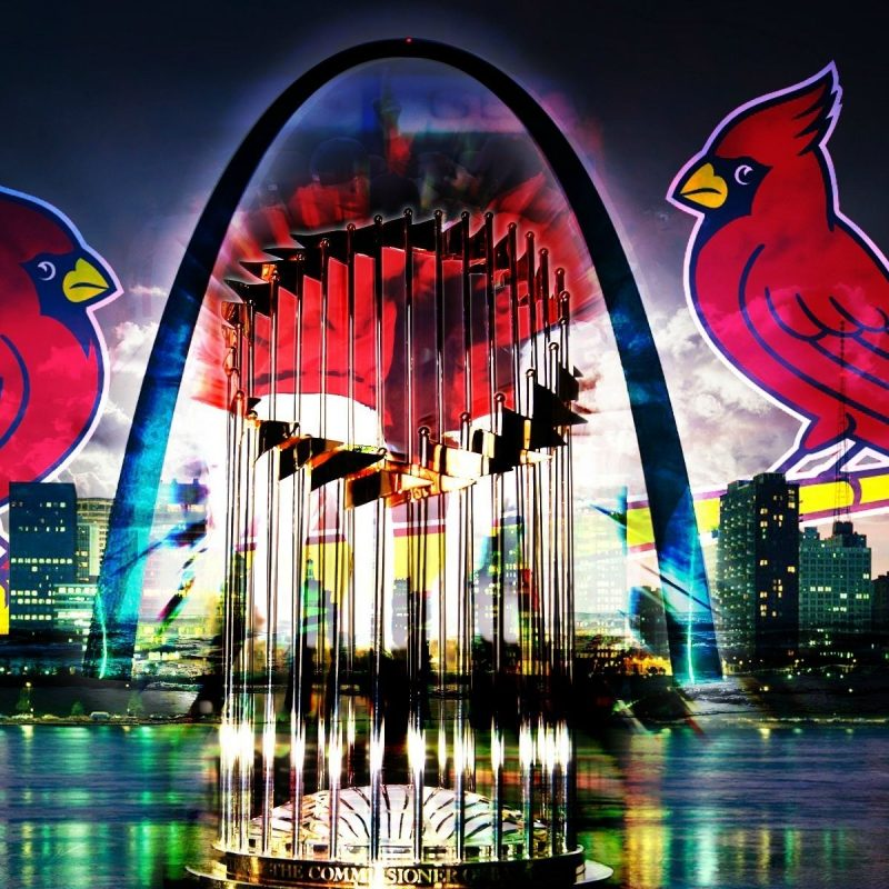 10 Best St Louis Cardinals Background FULL HD 1080p For PC Background 2018 free download st louis cardinals wallpaper image media file pixelstalk 800x800