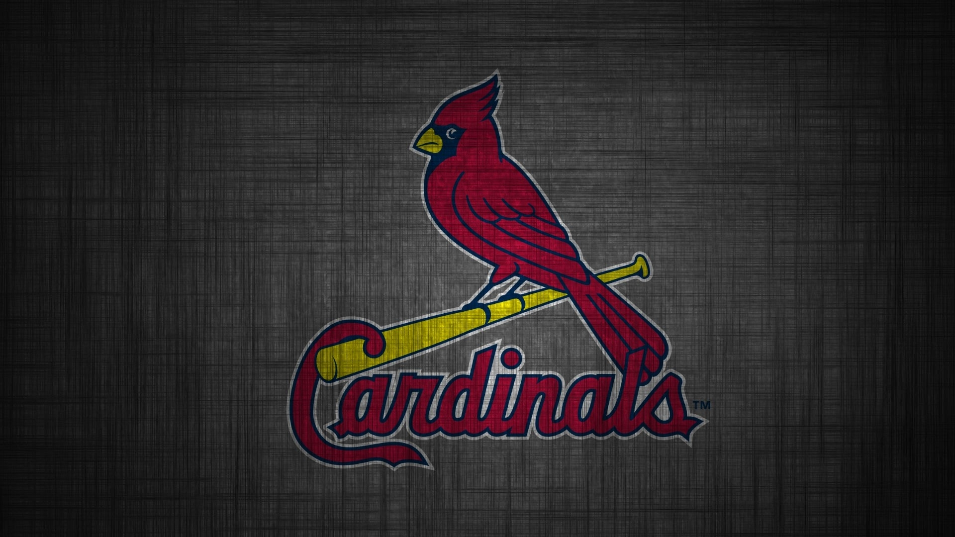 st louis cardinals wallpapers in hd quality for desktop and mobile