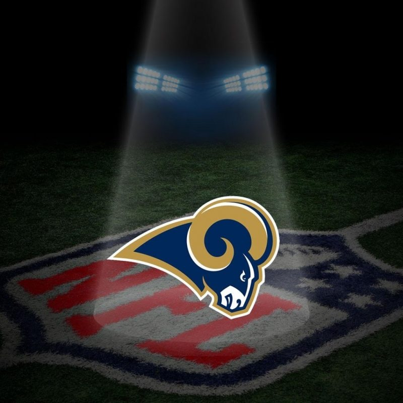 10 New St Louis Rams Wallpaper FULL HD 1920×1080 For PC Desktop 2020 free download st louis rams wallpaper 6839870 800x800