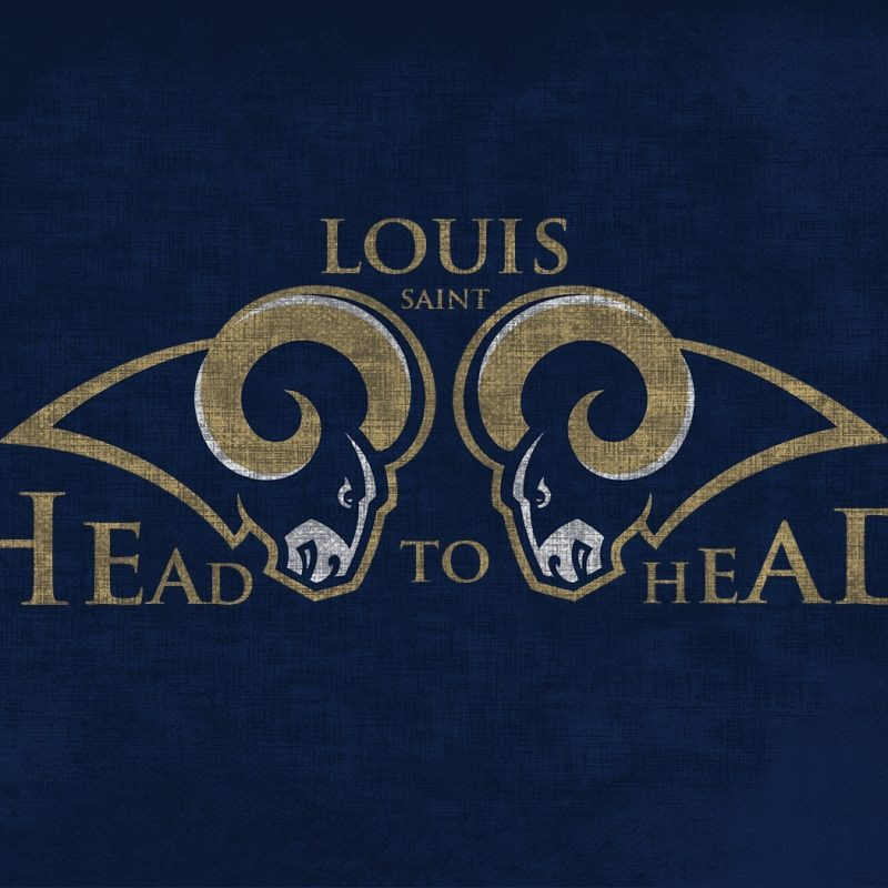 10 New St Louis Rams Wallpaper FULL HD 1920×1080 For PC Desktop 2020 free download st louis rams wallpaper 6839872 800x800