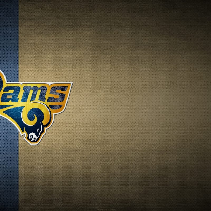 10 New St Louis Rams Wallpaper FULL HD 1920×1080 For PC Desktop 2020 free download st louis rams wallpapers incredible backgrounds of st louis rams 800x800