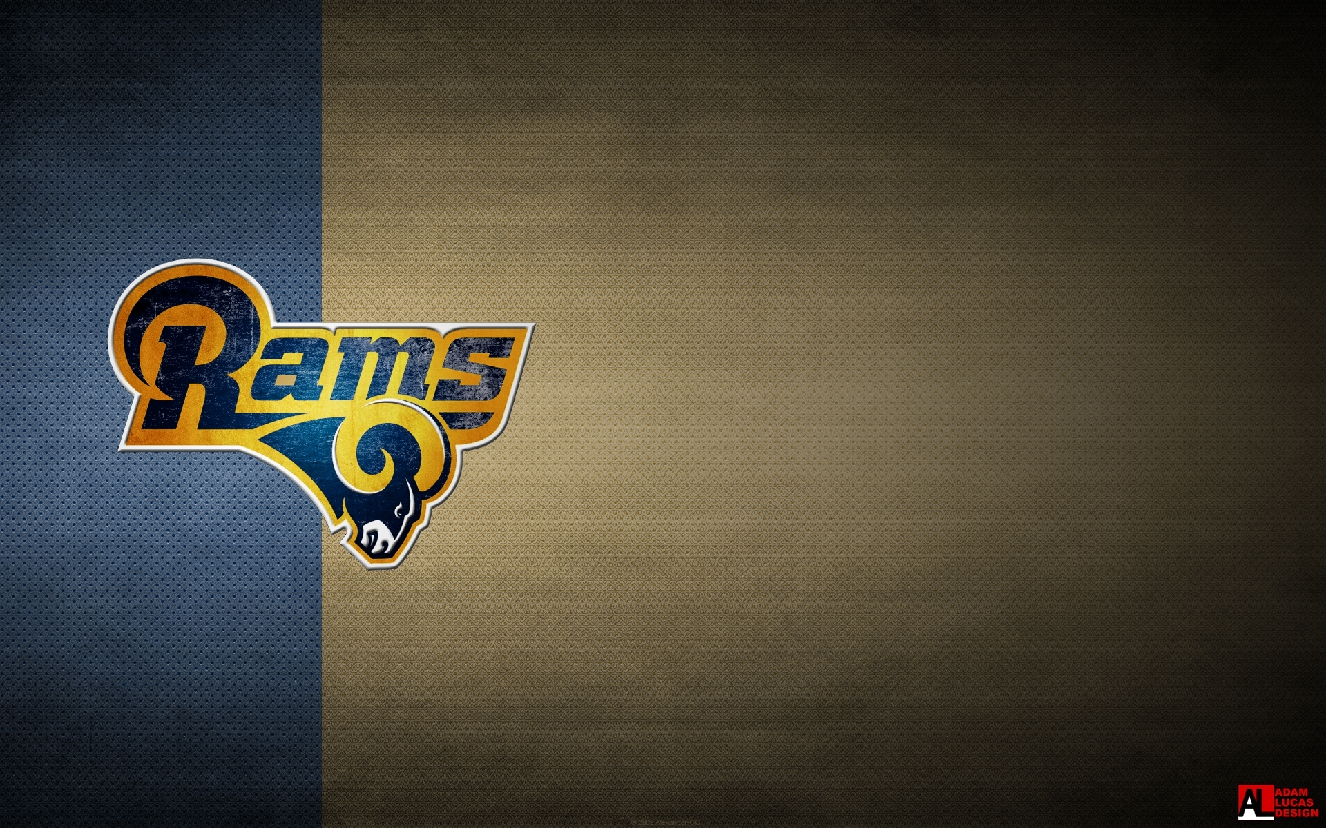 st louis rams wallpapers, incredible backgrounds of st louis rams