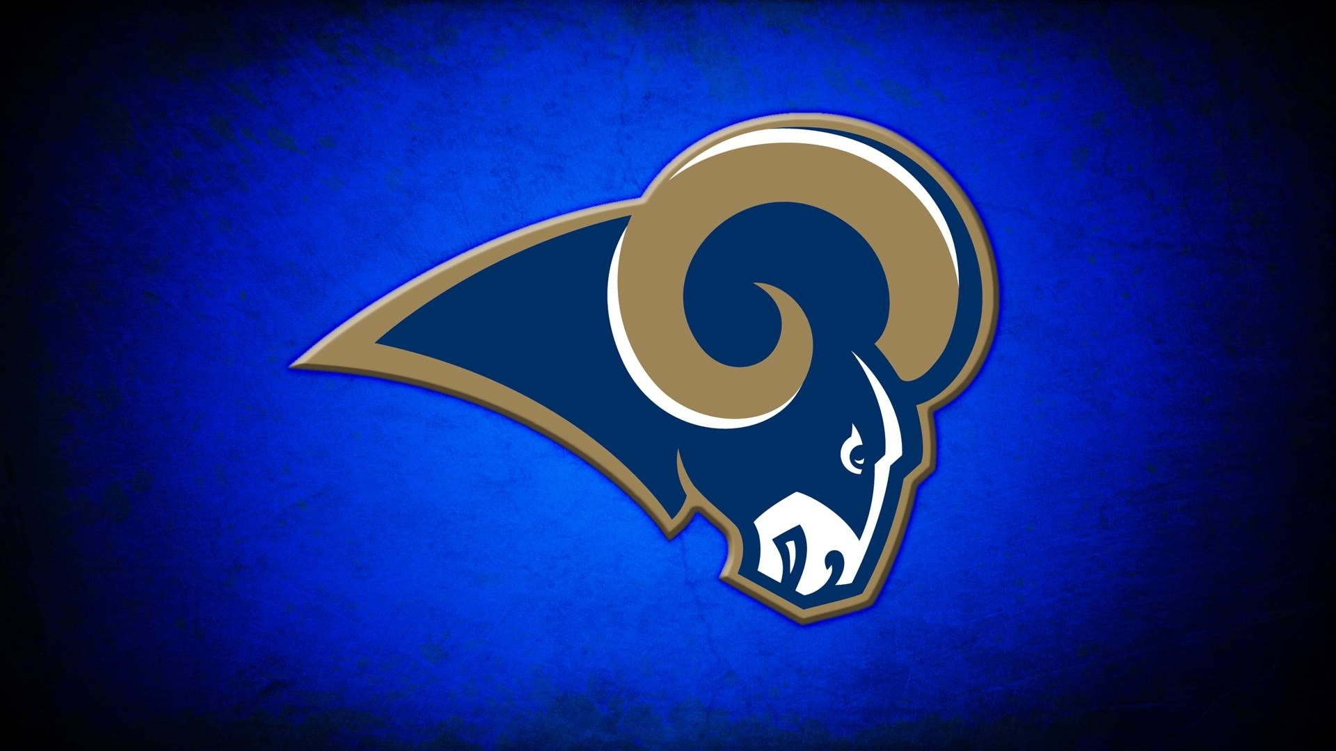 st louis rams wallpapers - wallpaper cave