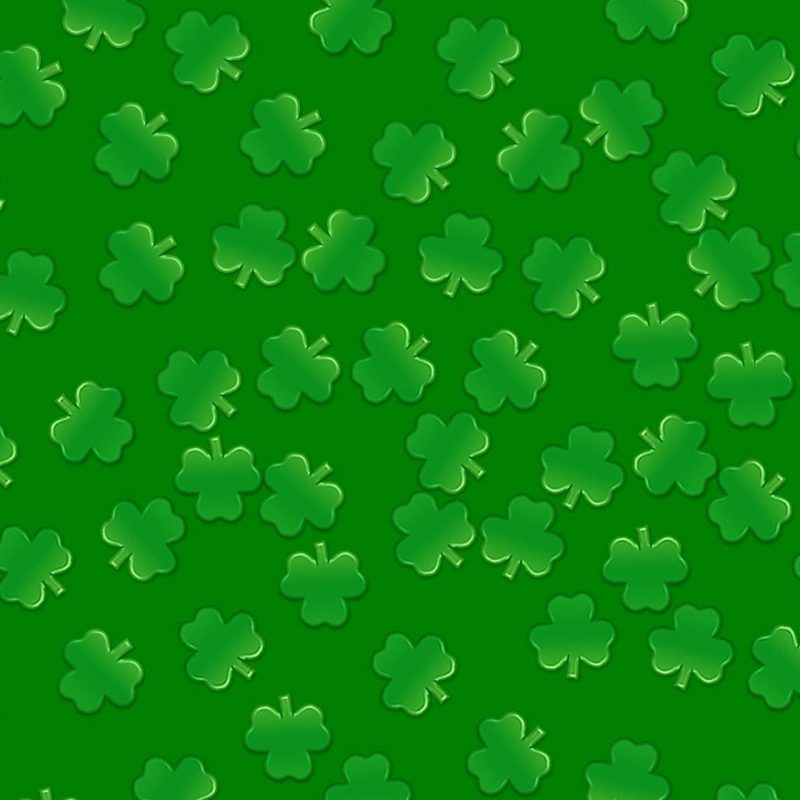 10 Best St Patrick's Day Backgrounds Free FULL HD 1080p For PC Background 2020 free download st patrick day backgrounds group 69 800x800