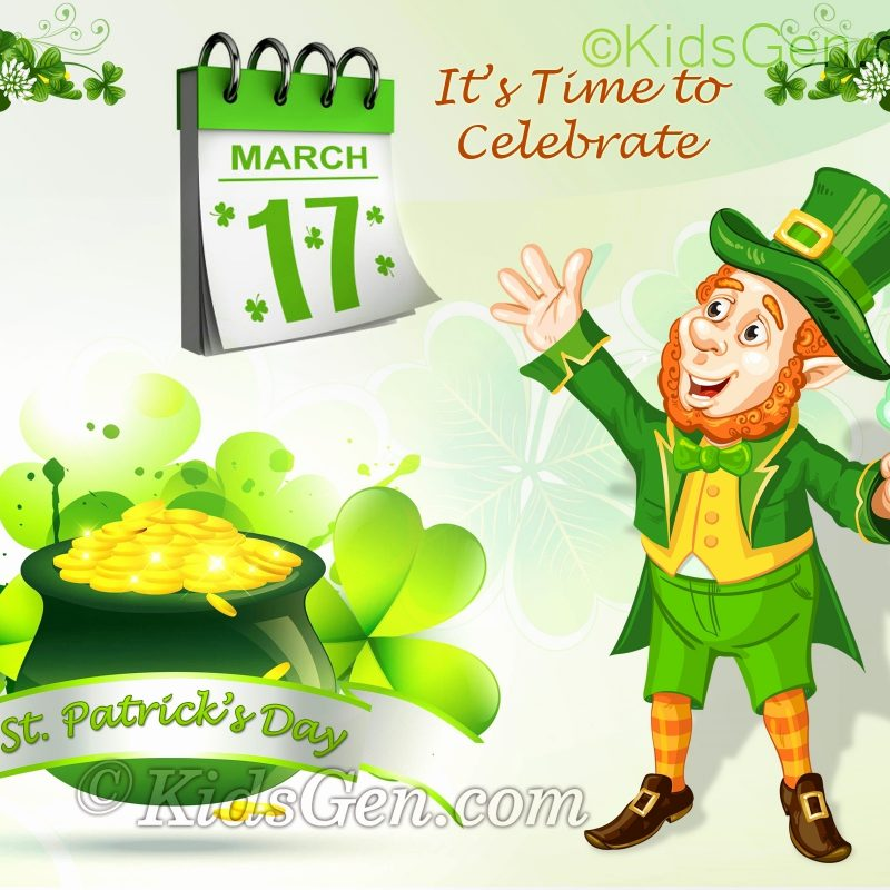 10 Best St. Patrick's Day Wallpaper FULL HD 1920×1080 For PC Background 2018 free download st patrick day birthday cards luxury st patrick s day wallpapers for 800x800