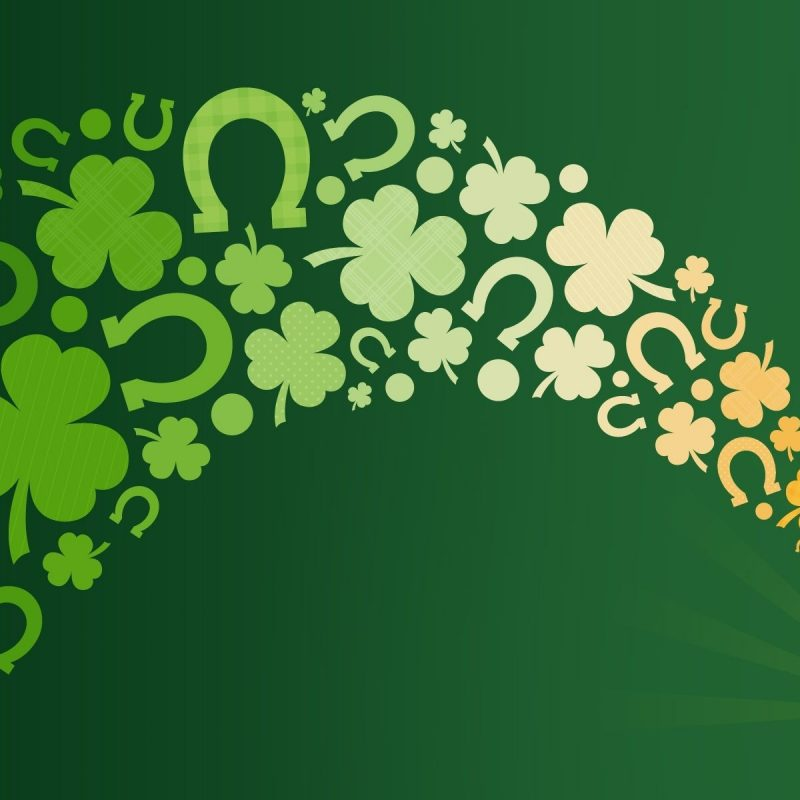 10 Most Popular St Patrick Desktop Backgrounds FULL HD 1920×1080 For PC Background 2018 free download st patrick day pictures wallpapers group 77 800x800