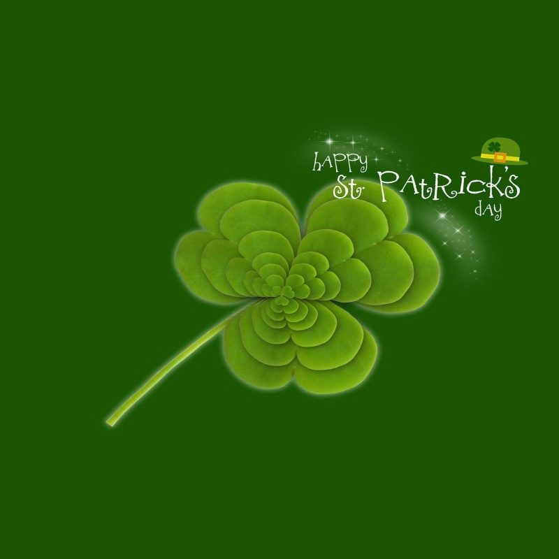 10 Best St Patricks Day Screensaver Wallpaper FULL HD 1080p For PC Desktop 2018 free download st patrick day wallpapers wallpaper cave 800x800