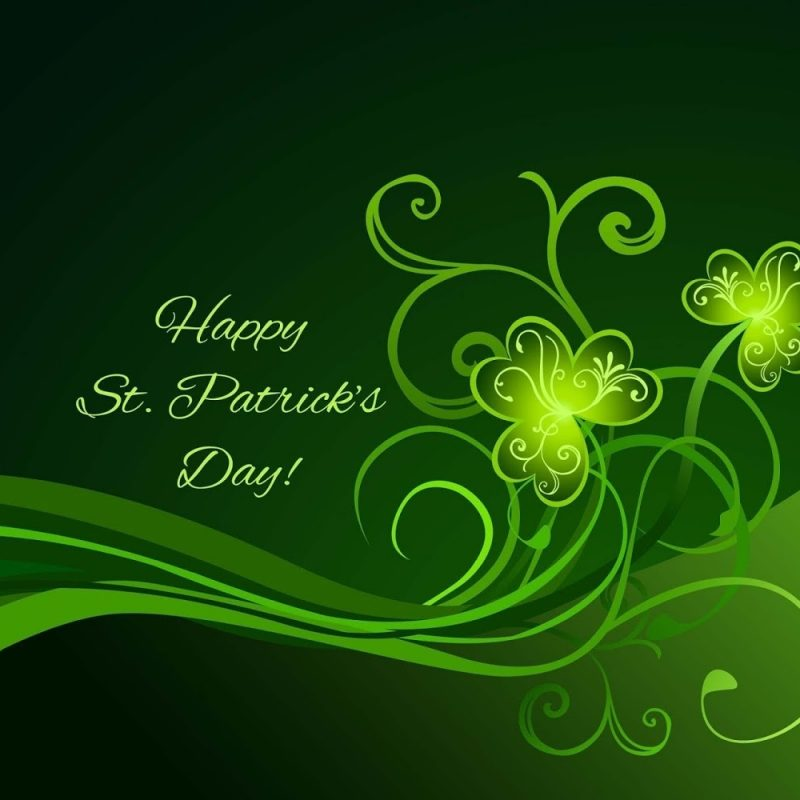 10 Best St. Patrick's Day Wallpaper FULL HD 1920×1080 For PC Background 2018 free download st patricks day 2016 wishes in hd united kingdom easter day 2016 800x800