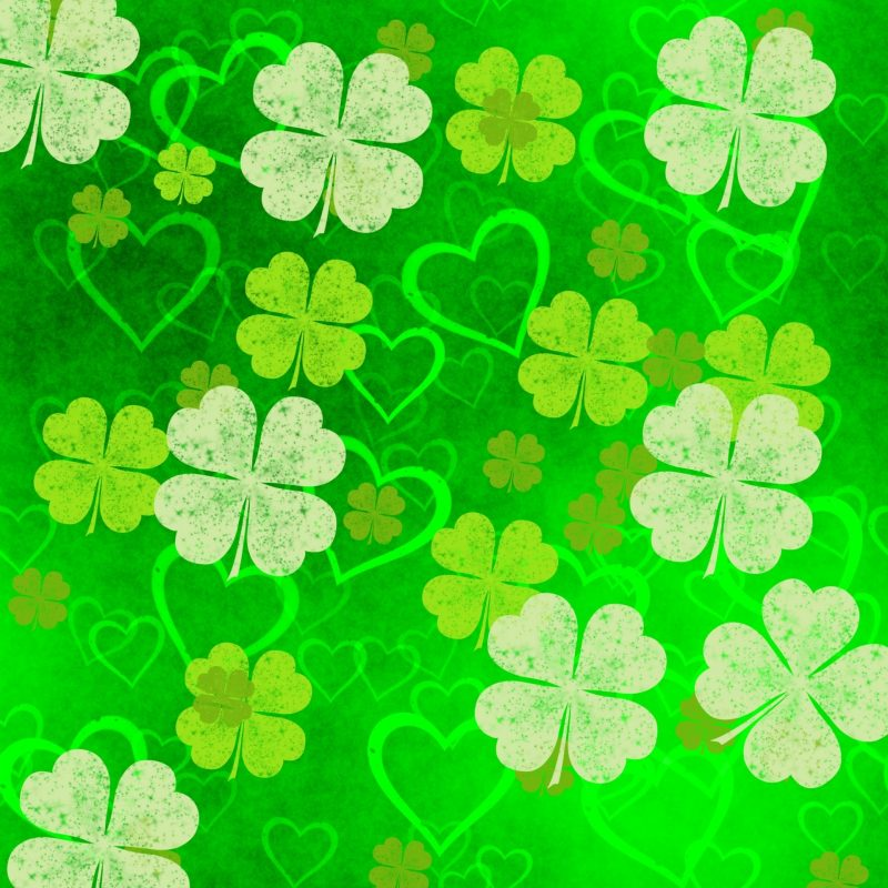 10 Latest St Patrick Day Backgrounds FULL HD 1080p For PC Background 2018 free download st patricks day background free stock photo public domain pictures 800x800