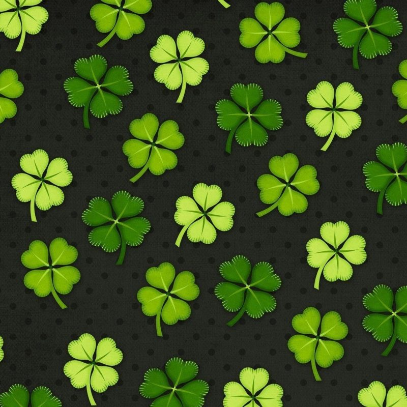 10 Best St Patrick's Day Backgrounds Free FULL HD 1080p For PC Background 2020 free download st patricks day backgrounds wallpaper cave 800x800