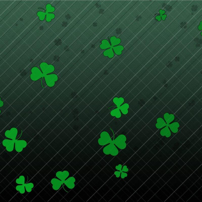 10 Most Popular St Patrick Desktop Backgrounds FULL HD 1920×1080 For PC Background 2018 free download st patricks day desktop wallpapers group 75 2 800x800
