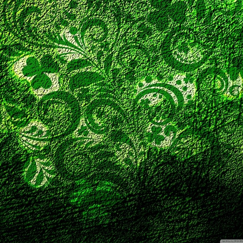 10 Most Popular St Patricks Day Desktop Wallpapers FULL HD 1920×1080 For PC Background 2021 free download st patricks day e29da4 4k hd desktop wallpaper for 4k ultra hd tv 800x800
