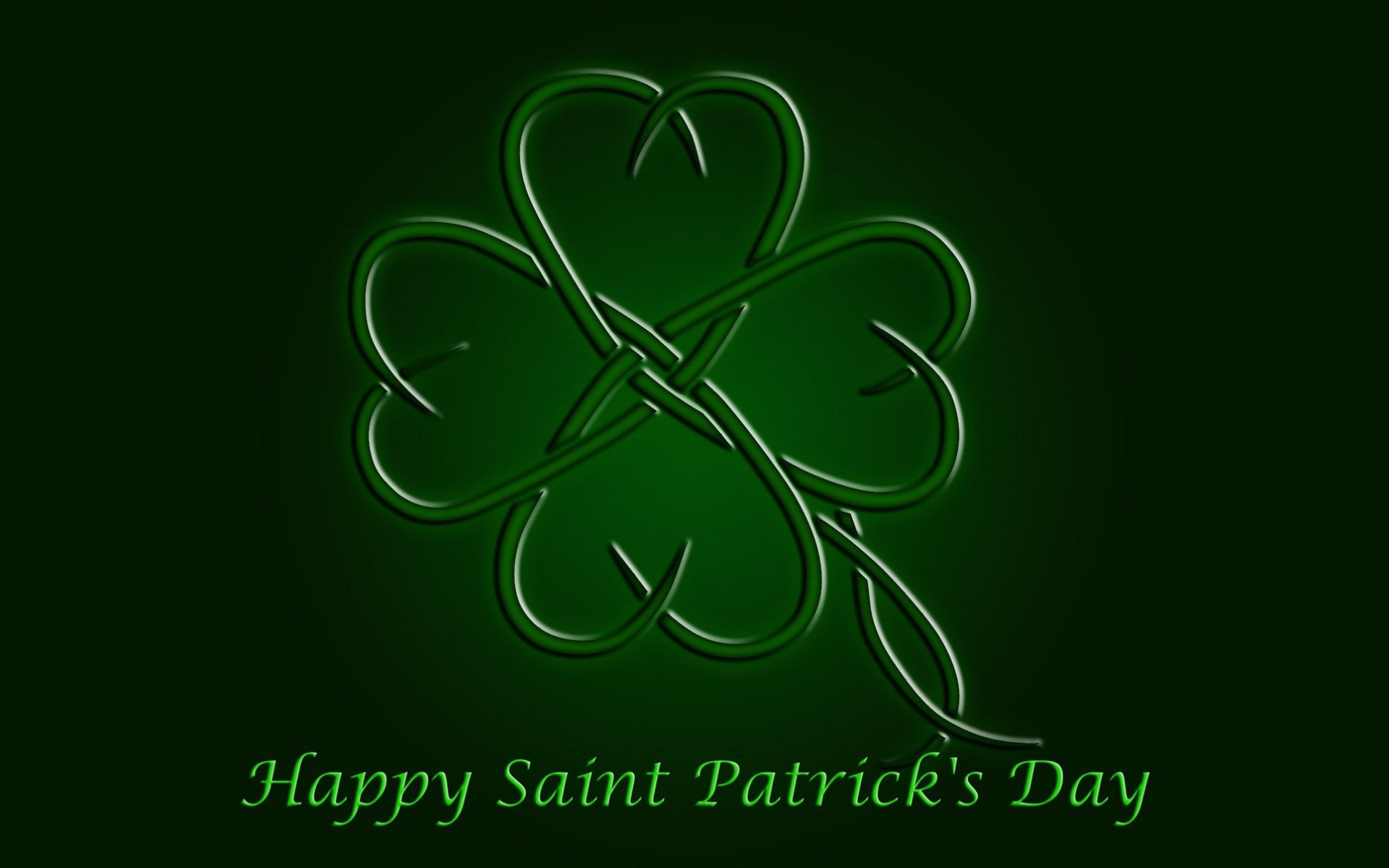 st patricks day full hd wallpaper and background image | 1920x1200