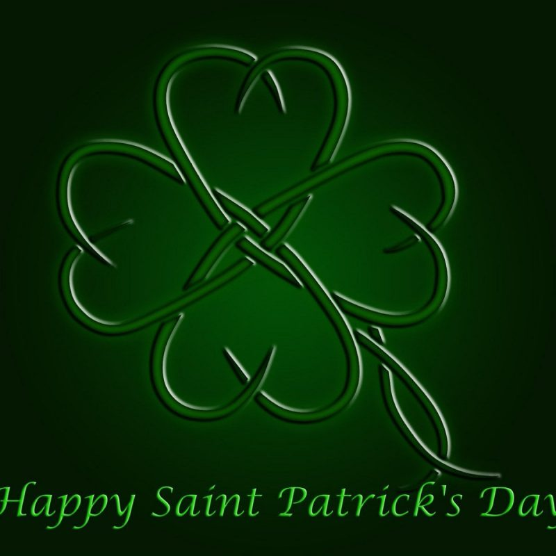 10 Latest St Patrick's Day Desktop FULL HD 1080p For PC Desktop 2020 free download st patricks day full hd wallpaper and background image 1920x1200 3 800x800