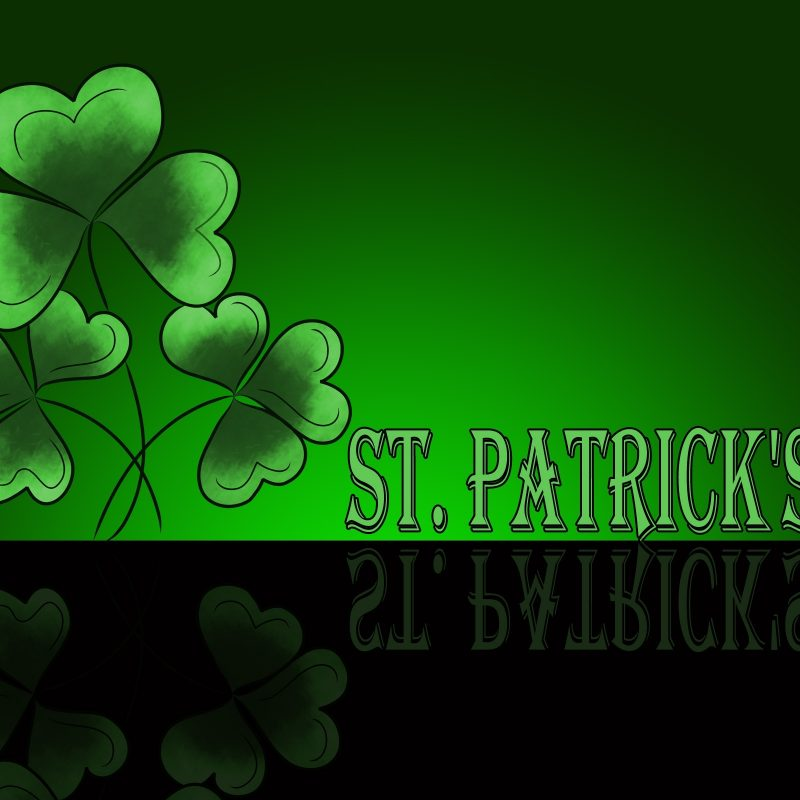 10 New St Patrick's Day Computer Wallpaper FULL HD 1920×1080 For PC Background 2020 free download st patricks day full hd wallpaper and background image 2560x1600 1 800x800