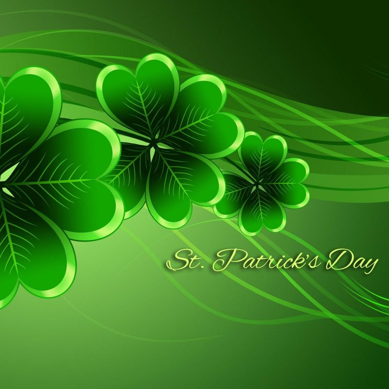 10 Latest St Patrick's Day Desktop FULL HD 1080p For PC Desktop 2020 free download st patricks day full hd wallpaper and background image 2560x1600 800x800