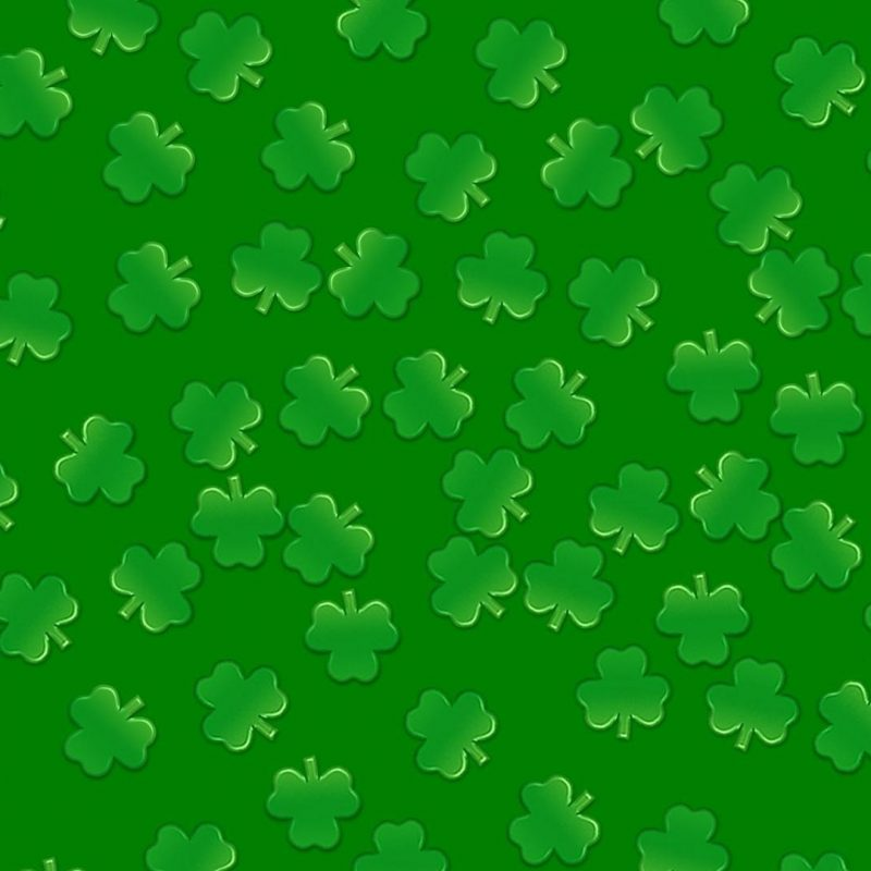 10 Latest St Patrick Day Backgrounds FULL HD 1080p For PC Background 2018 free download st patricks day hd wallpapers hd wallpapers innwallpaper 7 800x800