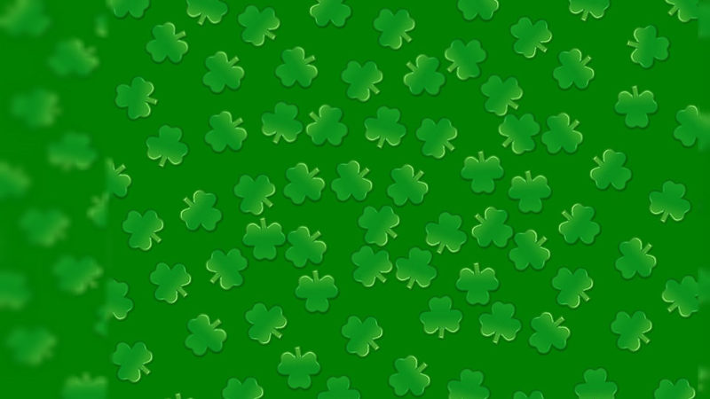 10 New Saint Patricks Day Wallpapers FULL HD 1920×1080 For PC Desktop 2020 free download st patricks day hd wallpapers hd wallpapers innwallpaper 9 800x450