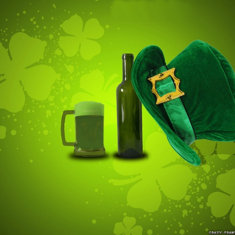 10 Most Popular San Patrick Day Wallpaper FULL HD 1080p For PC Desktop 2018 free download st patricks day holiday wallpapers crazy frankenstein 800x800