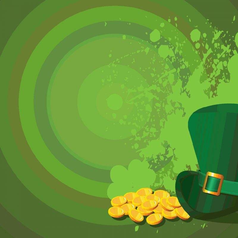 10 New Saint Patrick's Day Wallpaper FULL HD 1080p For PC Background 2018 free download st patricks day live wallpaper st patricks day wallpapers and 2 800x800