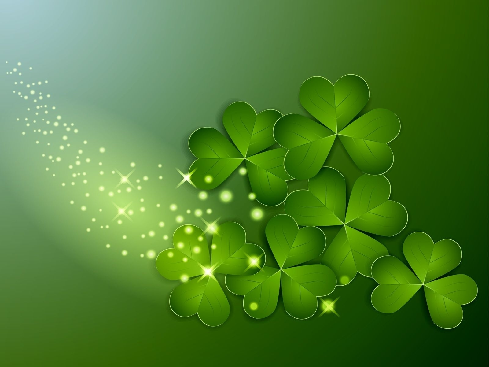 st. patrick's day pictures | st patrick's day wallpaper