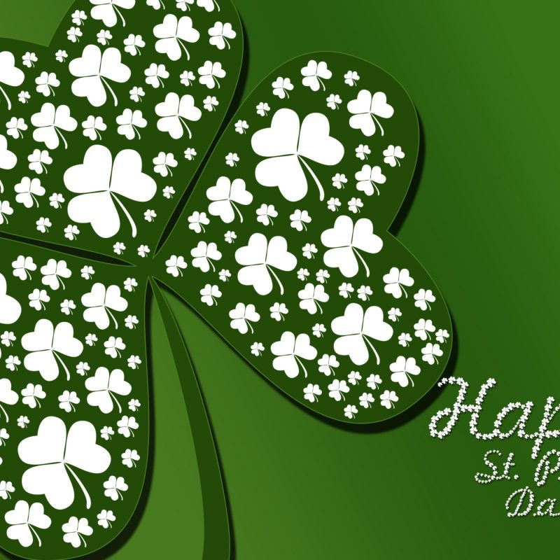 10 Most Popular St Patrick Day Wallpaper FULL HD 1920×1080 For PC Desktop 2021 free download st patricks day wallpaper holiday wallpapers 39523 800x800