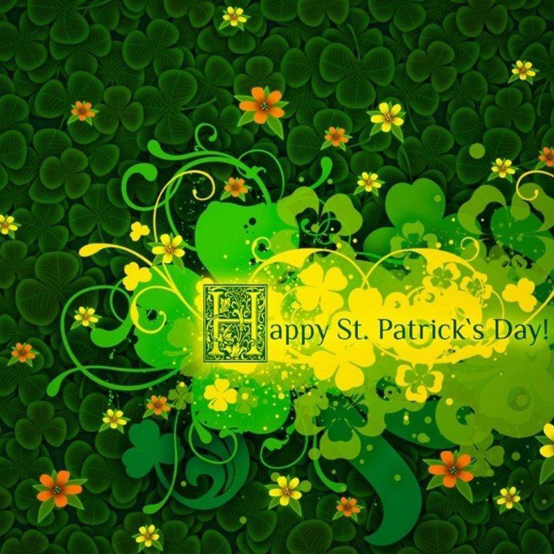 10 Latest St Paddy's Day Wallpaper FULL HD 1920×1080 For PC Desktop 2018 free download st patricks day wallpaper holidays wallpaper pinterest 800x800