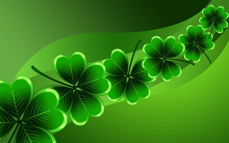 10 New Saint Patricks Day Wallpapers FULL HD 1920×1080 For PC Desktop 2020 free download st patricks day wallpaper saint patricks day wallpaper cool 800x500