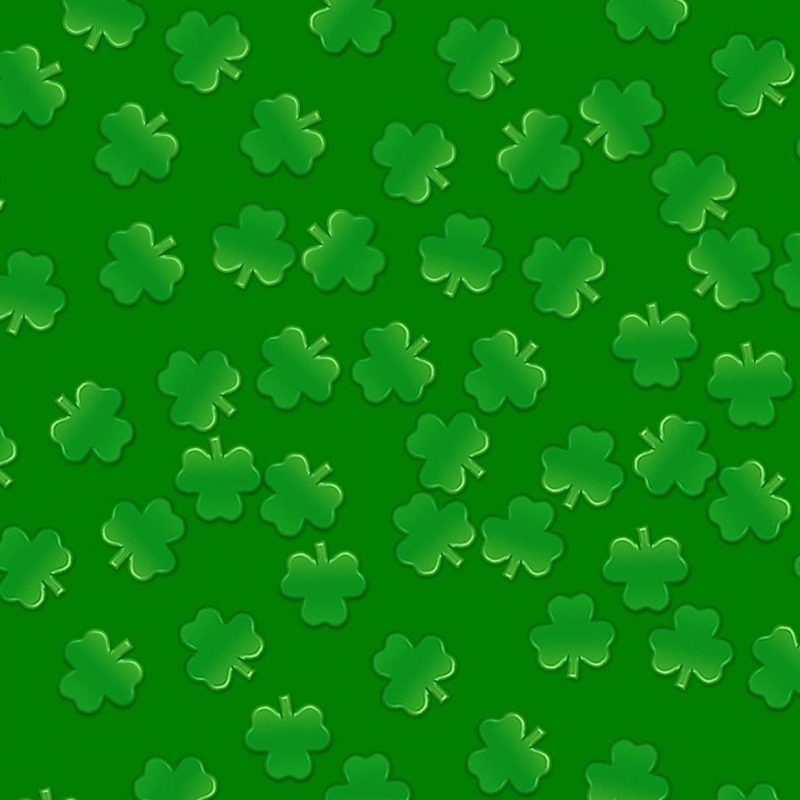 10 Best Saint Patrick's Day Backgrounds FULL HD 1080p For PC Desktop 2018 free download st patricks day wallpapers and background images stmed 1 800x800