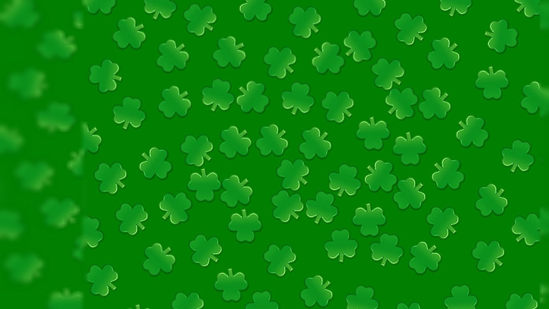st. patrick's day wallpapers and background images - stmed