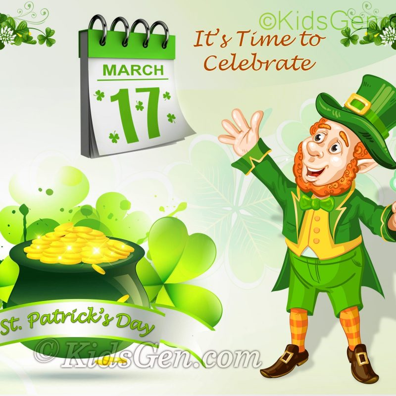 10 Latest St Paddy's Day Wallpaper FULL HD 1920×1080 For PC Desktop 2018 free download st patricks day wallpapers for widescreen desktop mobiles and 1 800x800