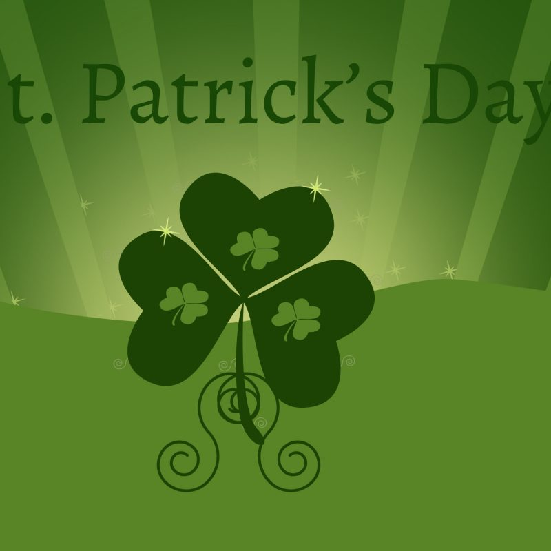 10 New St Patrick's Day Computer Wallpaper FULL HD 1920×1080 For PC Background 2020 free download st patricks day wallpapers hd pixelstalk 1 800x800
