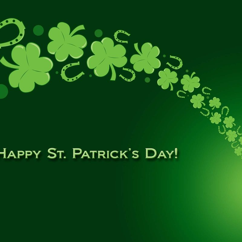 10 Best Happy St Patricks Day Wallpaper FULL HD 1920×1080 For PC Background 2020 free download st patricks day wallpapers hd pixelstalk 2 800x800