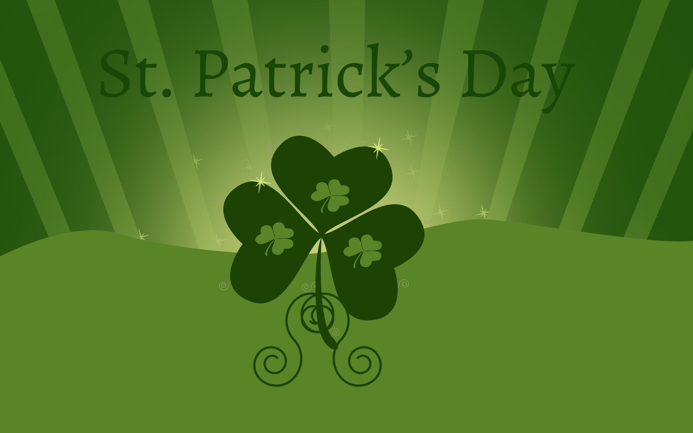 10 Latest St Patrick's Day Desktop FULL HD 1080p For PC ...