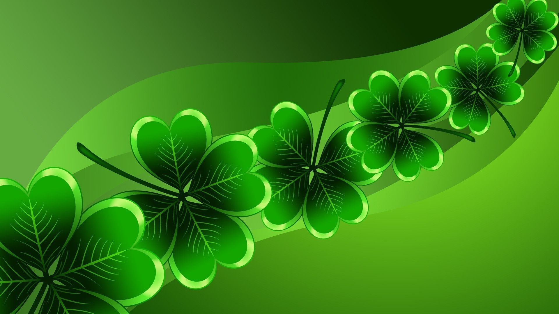 st patricks wallpaper desktop | st. patrick's day hd wallpapers - hd