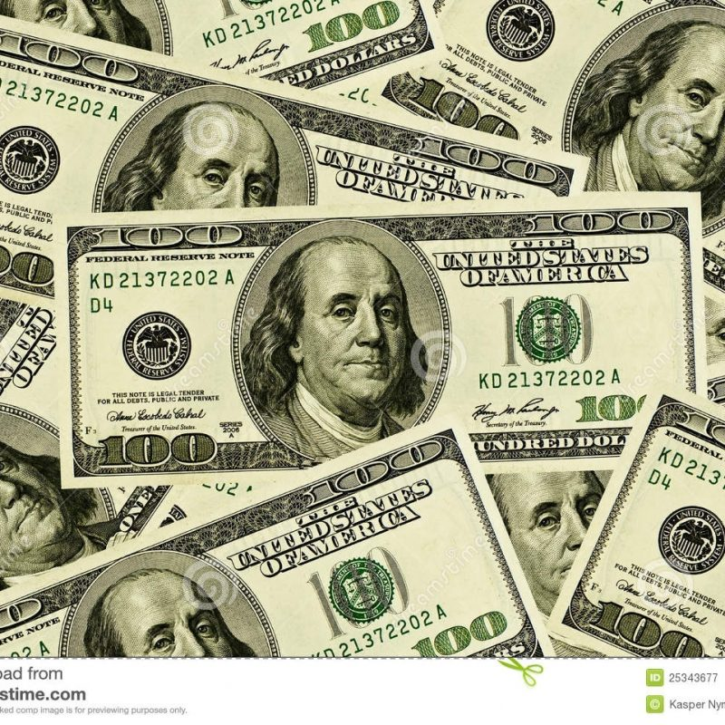 10 Top 100 Dollar Bill Pictures FULL HD 1080p For PC Background 2018 free download stack 100 dollar bills stock photos 2940 images 800x800