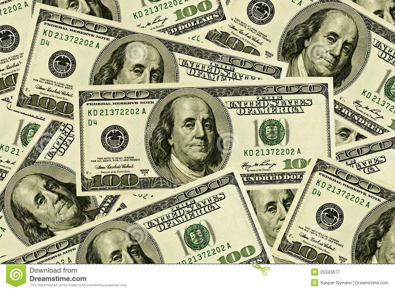 stack 100 dollar bills stock photos - 2,940 images