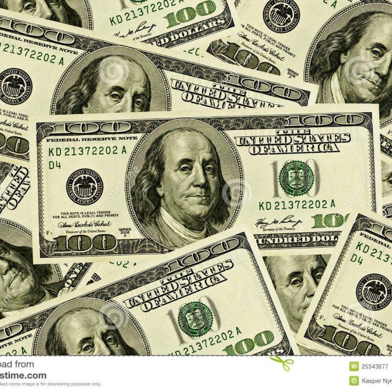 10 Latest Photos Of 100 Dollar Bills FULL HD 1080p For PC Desktop 2018 free download stack 100 dollar bills stock photos 2957 images 800x800
