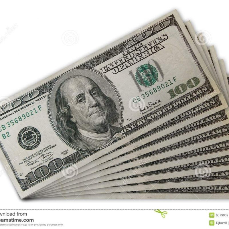 10 Latest Photos Of 100 Dollar Bills FULL HD 1080p For PC Desktop 2018 free download stack of us 100 dollar bills stock image image of currency cash 2 800x800