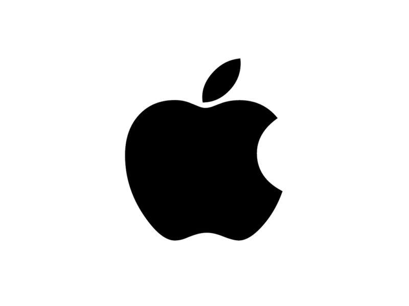 10 Top Imagen De Apple FULL HD 1920×1080 For PC Desktop 2020 free download standardsuche in safari google zahlt apple 9 milliarden dollar 800x600