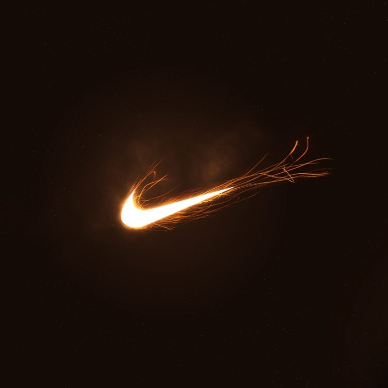 10 Best Pictures Of Nike Signs FULL HD 1920×1080 For PC Background 2021 free download stanley watney sign with nike golf golfwrx 800x800