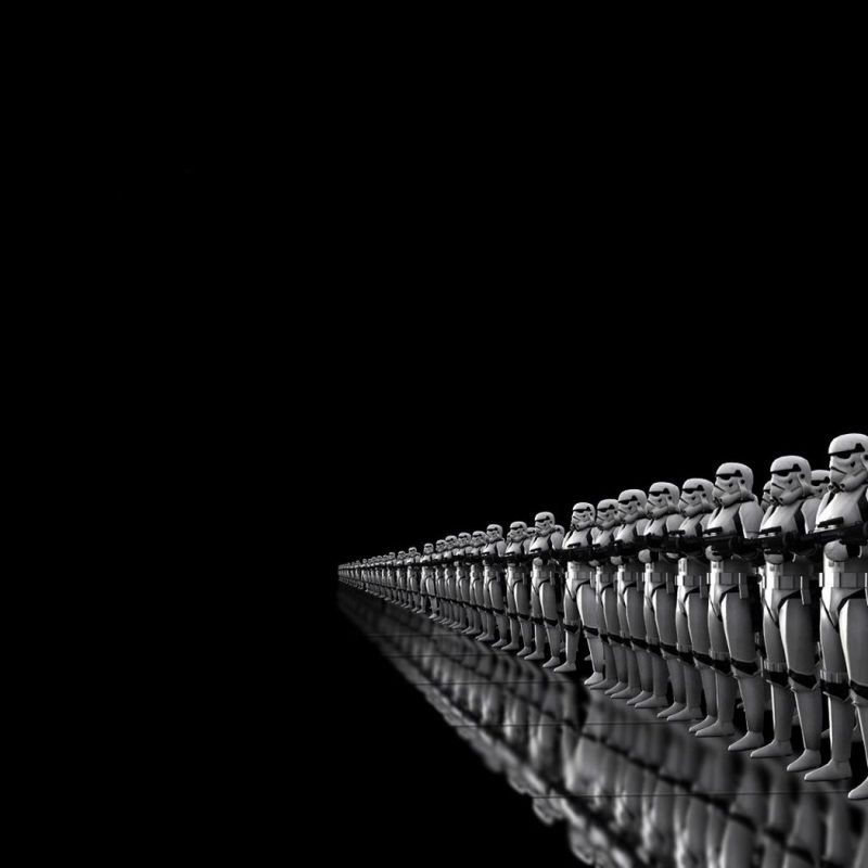 10 Latest Star Wars Desktop Pictures FULL HD 1920×1080 For PC Desktop 2018 free download star army star wars background for desktop media file 1 800x800