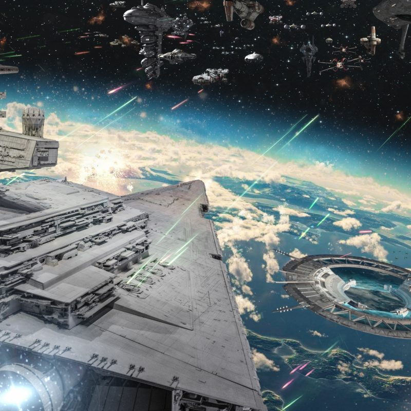 10 Best Star Destroyer Wallpaper 1920X1080 FULL HD 1920×1080 For PC Background 2021 free download star destroyer e29da4 4k hd desktop wallpaper for 4k ultra hd tv 800x800