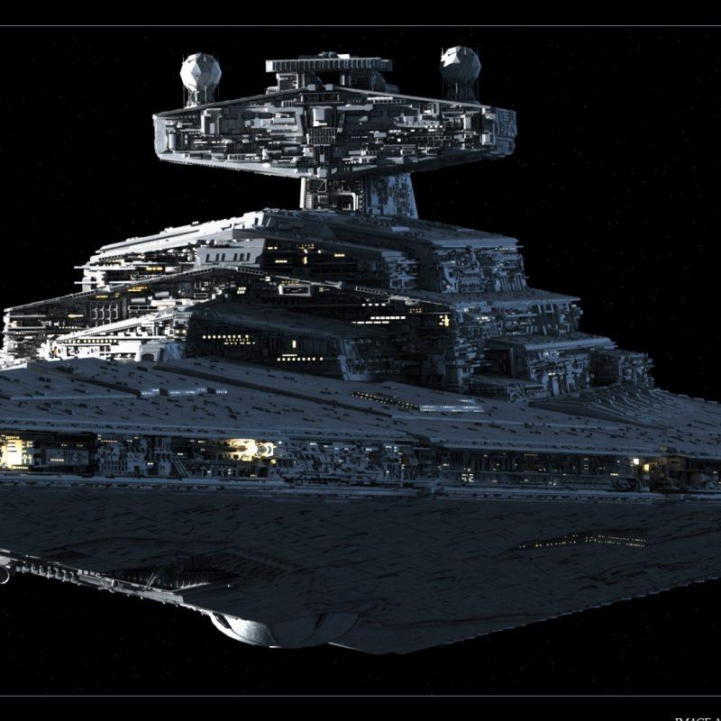 10 New Star Destroyer Hd Wallpaper FULL HD 1080p For PC Desktop 2020 free download star destroyer hd wallpaper 1920x1080 id14422 wallpapervortex 1 800x800