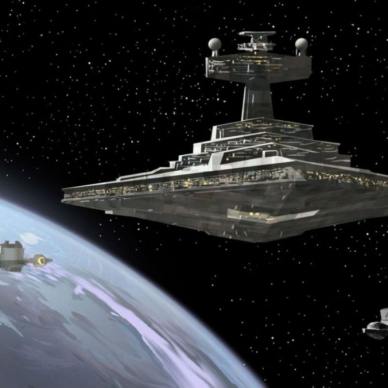 10 Latest Star Wars Space Wallpaper FULL HD 1080p For PC Background 2020 free download star destroyer star wars spaceship sci fi space wallpaper 1 800x800