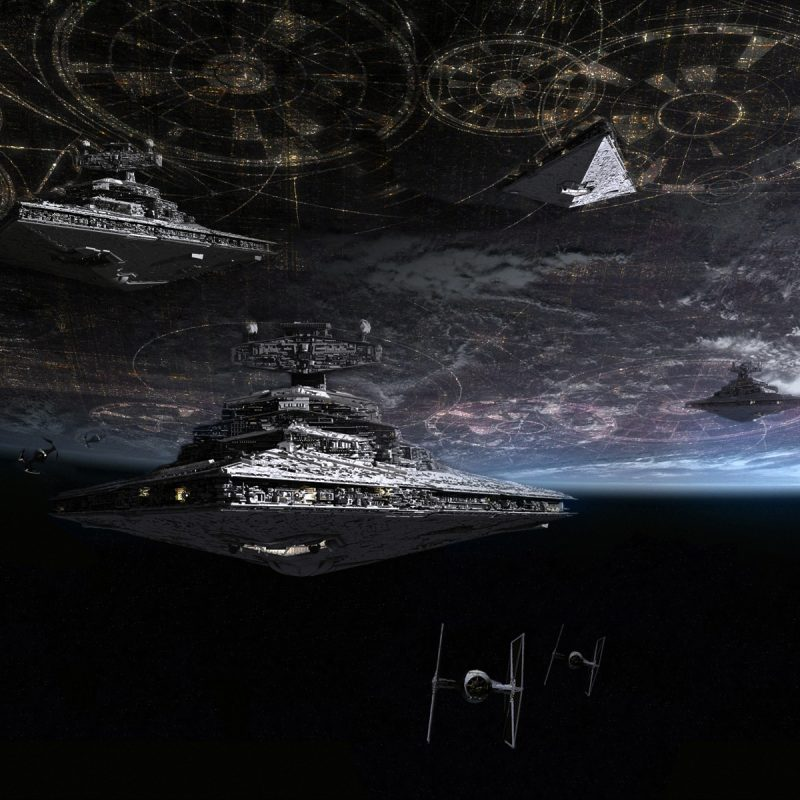 10 Best Star Destroyer Wallpaper 1920X1080 FULL HD 1920×1080 For PC Background 2021 free download star destroyer wallpapers 800x800