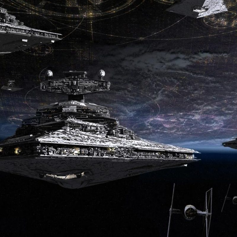 10 New Star Destroyer Hd Wallpaper FULL HD 1080p For PC Desktop 2020 free download star destroyer wallpapers wallpaper cave 1 800x800