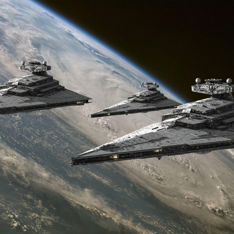 10 Best Star Destroyer Wallpaper 1920X1080 FULL HD 1920×1080 For PC Background 2021 free download star destroyer wallpapers wallpaper cave 800x800
